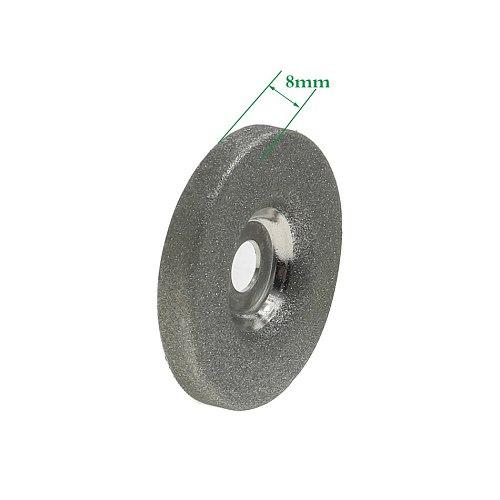 Grinder accessories multi-function grinding machine S1D-DW01-56 special diamond grinding wheel diamond grinding wheel