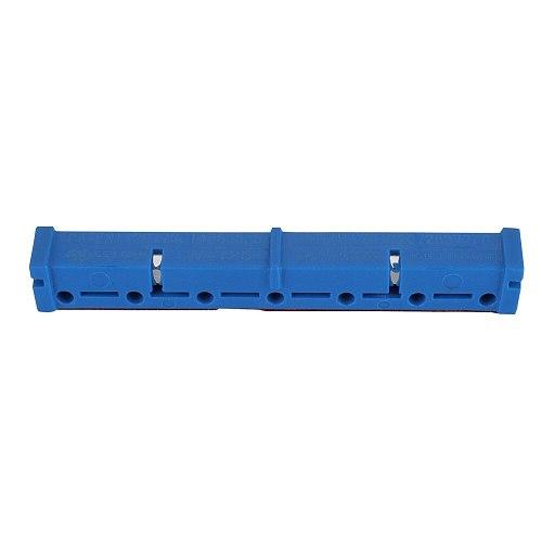 Magnetic Adhesive Maintenance Tool Organizer Repairing Tool Storage Holder Bracket