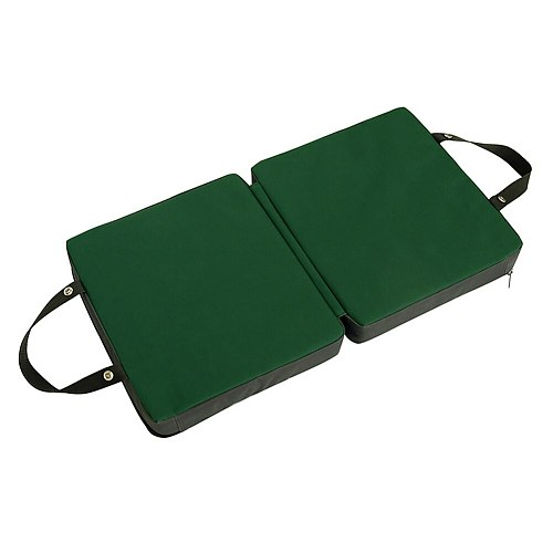 Mat Garage Home Garden Protective Memory Foam Thickened Car Repairing Collapsible Support Cushion Kneeling Pad Slow Recovery