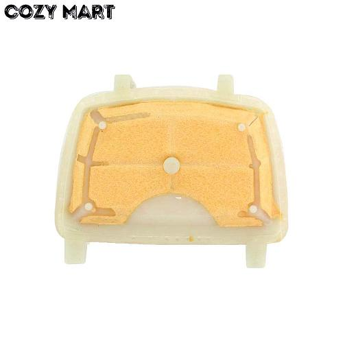 Air Fuel Filter & Spark Plug For ST MS171 MS181 MS211 MS 171 181 211 Chainsaw 1139 120 1602