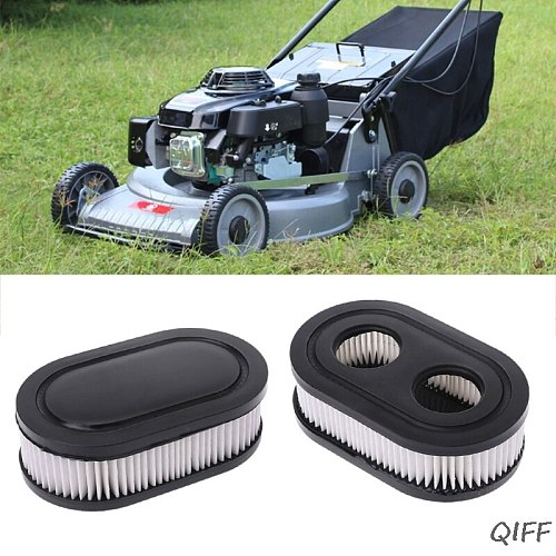 Air Filter Cleaner For Briggs & Stratton 798452 593260 5432 5432K Lawn Mower Mar28