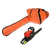 12 /14 /16  Chainsaw Carrying Bag Case Oxford Fabric Protective Holdall Storage