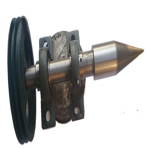 Log Splitters Wood splitter bit,split cone bit,hydraulic wood splitter,Garden Power Tools