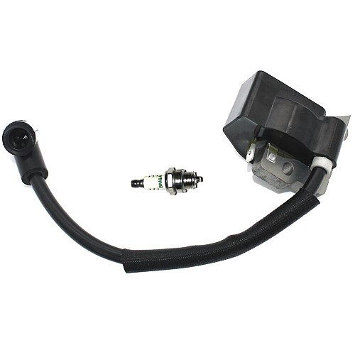 Ignition Coil For Homelite Homelite XL XL2 Super2VI Super2 240 240SL Super 240 chain saws ST100 ST120 ST145 ST165 ST285BC ST155
