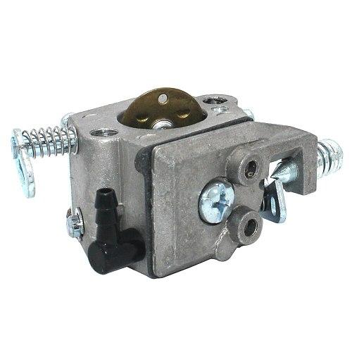Carburetor for Stihl 021 023 025 MS210 MS210C MS230 MS230C MS230Z MS250 MS250C MS250Z Chainsaw MPN WT-215 1123 120 0605 WT-286B