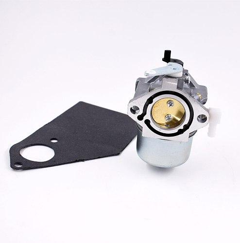New Carburetor For Briggs & Stratton 13HP I/C Gold 28M707 28M706 28R707 Engine Carb Free Shipping