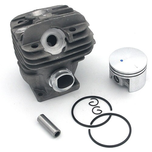 Cylinder Piston Kits Stihl 026 026C 026W 026PRO 026WVH 026Artic MS260 MS260Artic MS260C MS260C-B MS260C-B W MS260C-B Z MS260D