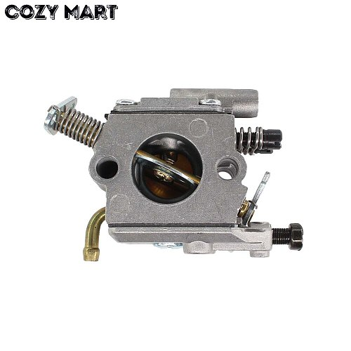Carburetor Carb For ST MS200 MS200T 020T MS 200 MS 200T Chainsaw Rep 1129 120 0653