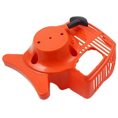Recoil Starter Assy for Stihl FC55 FS38 FS45 FS46 FS55 FC55 HL45 KM55 Trimmers Pull Rewind Start 4140 190 4009