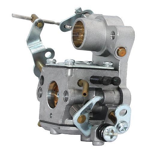Carburetor for Partner 738 740 840 842
