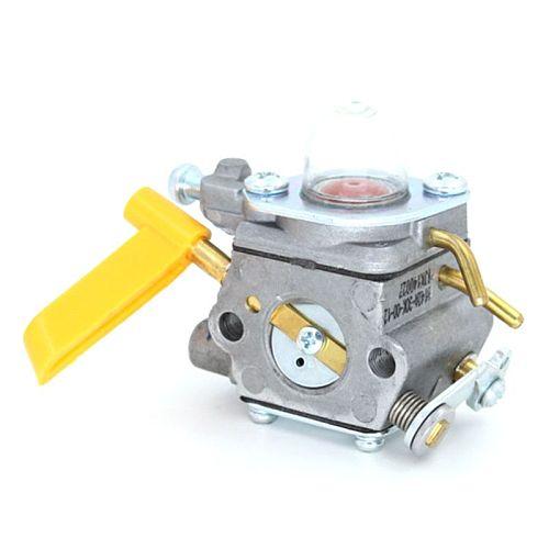 Carburetor for Homelite Ryobi 26cc/33cc Trimmer Blower ZAMA C1U-H60 Carb Replace 308054013 308054008 308054012 308054004