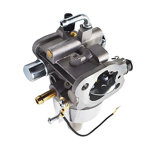 Carburetor for Kawasaki FH500V Engines Replace Part # 15003-7037 with gaskets