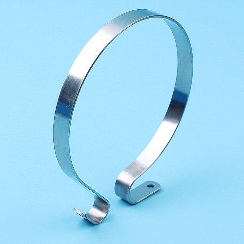 Chain Brake Band Stop For Husqvarna 235 235E 236 236E 240 240E Chainsaw #530057923,530 05 79-23 Replacement Parts