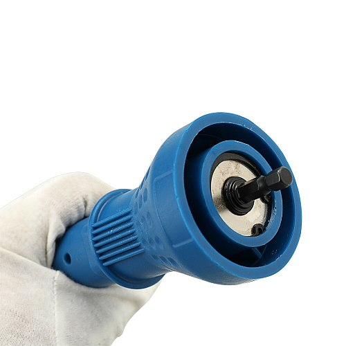 rivet nut Riveting Tool for Electric Drill rivet gun Electric Screwdriver Cordless Riveting Drill Adapter Insert Nut-tool