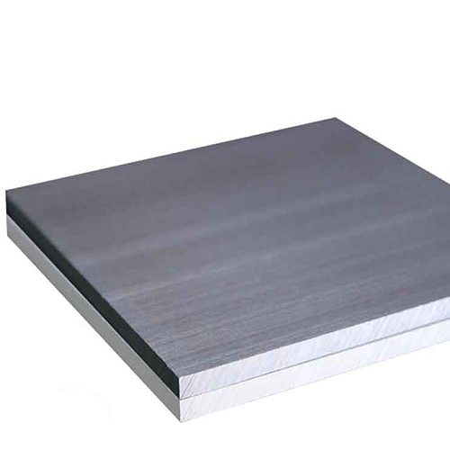 6061 Aluminum Alloy Plate Block Block Laser Cutting DIY Material Model Parts Car Frame Metal for Vehicles Boat Industry