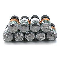 1 Bottle BGA Reballing Balls 0.2-0.65mm Leaded For IC Chip Soldering Accessories Tin Material Sn63/Pb37 Rework Repair Tools