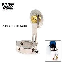 Roller Guide PT-31 LG-40 CUT-40 CUT-50 Plasma Cutting Torch Accessories