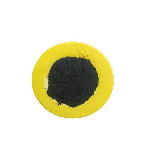 WS2 MoS2 Sulfide Nano Powder Lubricant  High Purity 99.9% Tungsten Molybdenum Sulfide black Grease Ultrafine 1 um 100-500Gram