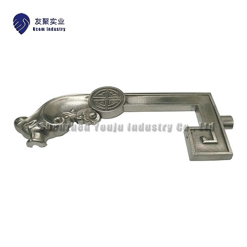 Manufacturers supply stainless steel metal powder 3D printing prototype printing metal products printing processing services