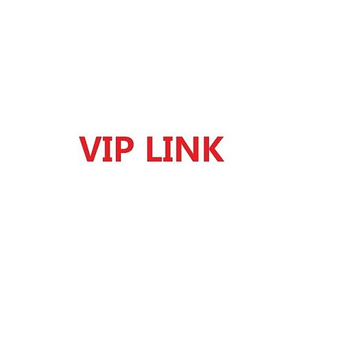 VIP link for Unicorn toy