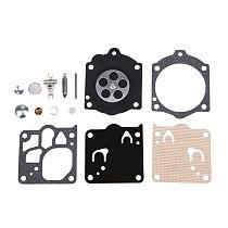 K12-WG  Carburetor Carb Repair Kit for Husqvarna 3120XP & 3120 272 268 61 MS660 066 Walbro Carb Parts