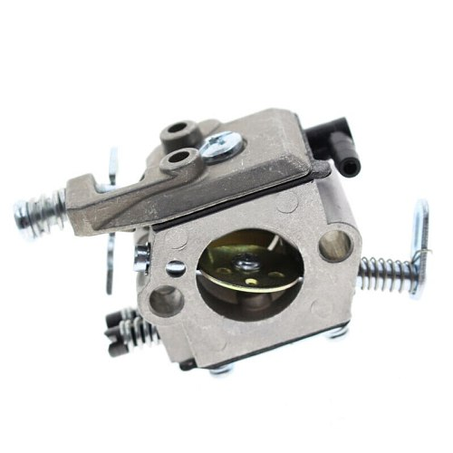 Carburetor Kit For Stihl MS210 MS230 MS250 02 023 025 Chainsaw Replacement Carburetor Tune Up Kit Lawn Mower Trimmer Power Tools
