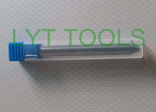 Water Cutter Abrasive Nozzle,76.2x6.35x0.76,water jet nozzles, For water cutting machine,Waterjet Cutting System