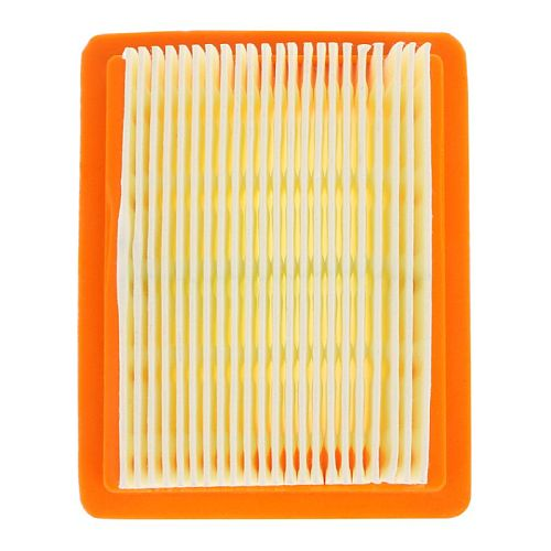 Air Filter Replacement For STIHL Trimmer FS120 FS200 FS250 FS300 FS350 Chainsaw