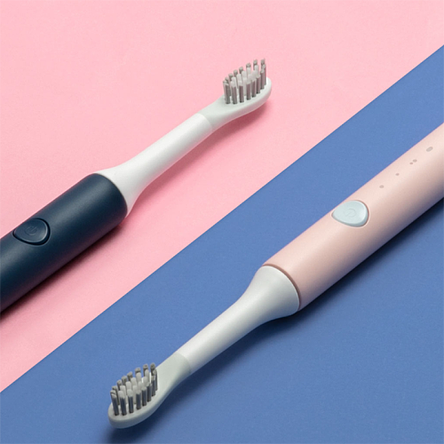 Xiaomi Mijia SOOCAS SO WHITE PINJING EX3 Sonic Electric Toothbrush  Ultrasonic Automatic Tooth Brush Rechargeable Waterproof