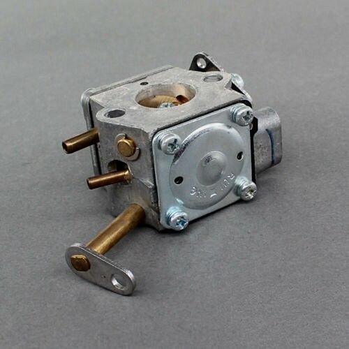 Oil Line Carburetor Kit For Homelite UT-10781 UT-10926 33cc Replace Ryobi RY74003D Homelite UT-10781 UT-10926 33cc Chainsawws