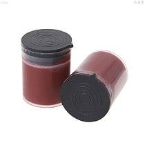 2pcs Metal Polishing Paste Chromium Oxide Lapping Abrasive For Grinding Tools U50A