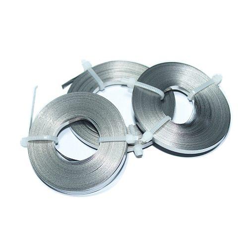 SHENLIN Heating element, heater wire of DZ-260 vacuum sealing machine, sealing line, hot foil sealing machine, hot sealer heater