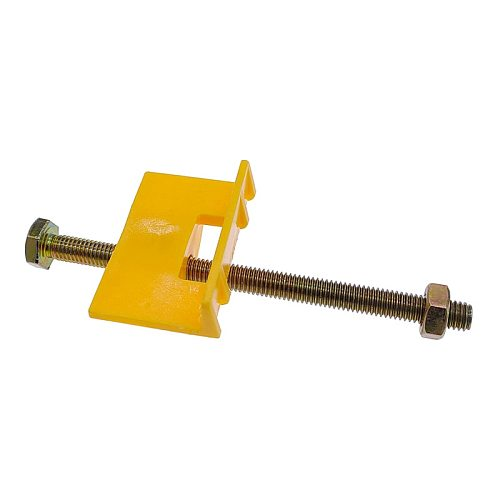 Wall Leveling Tiling Elevating Screw Tile Height Adjuster Tile Locator Rapid Lifting Tile Leveling Construction tools