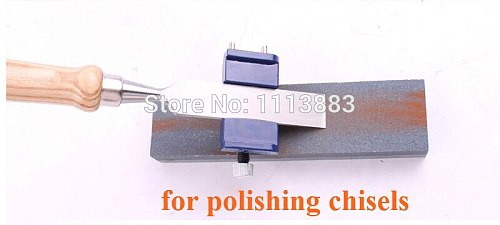 Honing Guide Tool Fixed Angle Holder Hone For Sharpening Blade Woodworking Tools Knife Cutter Sharpener Chisel Sharpener