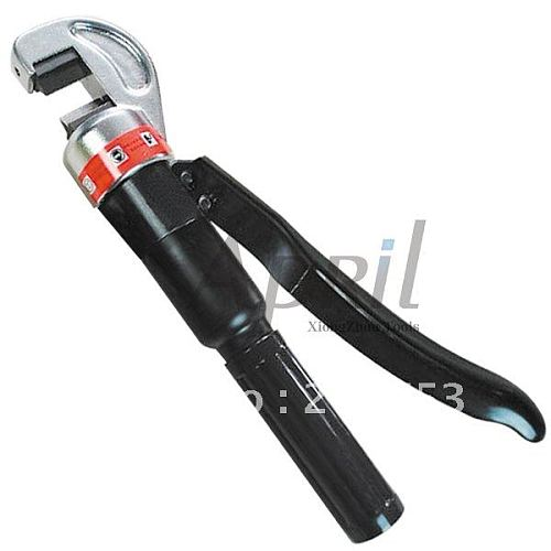 Hydraulic Steel Cutting Tool  SC-12