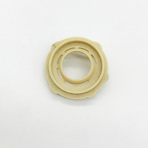 Weta HVLP spray paint gun Accessories Gas distribution ring Airbrush airless repair Componen for st4000 gun