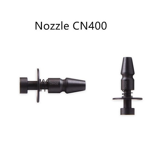 SMT SAMSUN Nozzles CN400