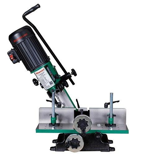 Hisimen 1000W drilling rig H1600 square boring machine boring machine