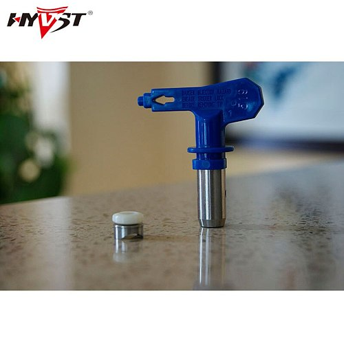 Aftermarket #415/417/419/513/517/521 Spray piant gun Tips  Airless Nozzle TIPS sorts of Series parts Spray gun Tips