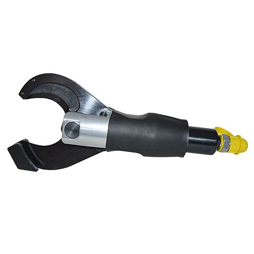 1PC Hydraulic Pressure Shears CPC-65C Shear Cable Of Copper And Aluminium Cable Hydraulic Wire Cutter Tool