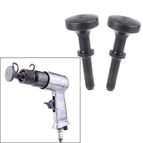 Hot Sale Extended Length Hammer Tool Smoothing Pneumatic Drifts Air Hammer Bit