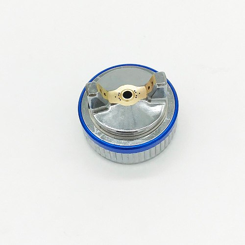 Weta HVLP spray paint gun Accessories Flow cap + Gun mouth + Needle 3pcs/lot Airbrush airless repair Componen for st5000 gun