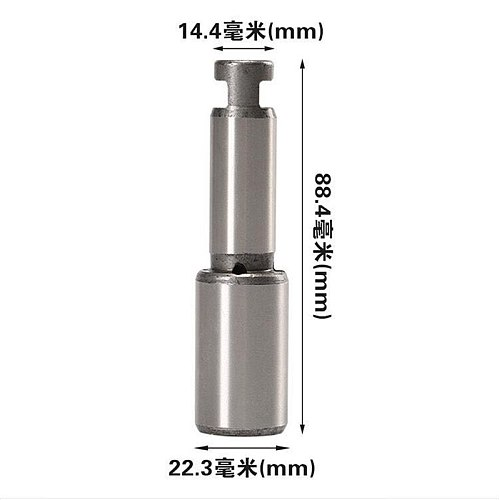 440 450 AirlessSpraying Machine Fittings Diaphragm Sealing Ring Plunger Rod Suction tube For Titan Accessories