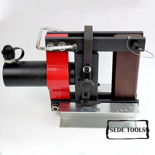 Hydraulic Bus bar Bending Tool CB-150D