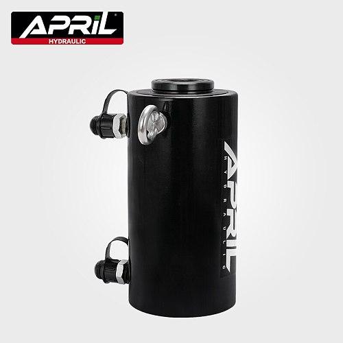 Hydraulic hollow cylinder RCH-30150S