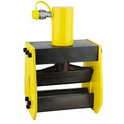 Hydraulic Busbar Bending Tools CB-200A