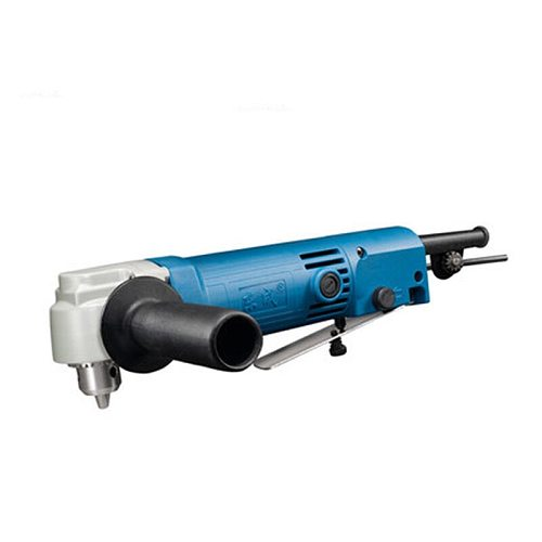 Angle Drill 220V 380W Industrial Multi-function 90 Degree Electric Elbow Drill Machine Power Tools
