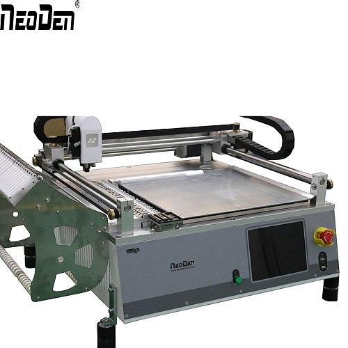 Pcb Machine/PCB Etching For Making Printed Circuit Board Manual
