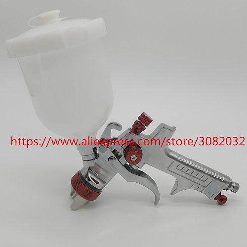 1.4 MM Professional Spray Gun HVLP High Quality 960 Paint Spray Gun /Car Paint Spray Gun/Sprayer Gun/Air Tools