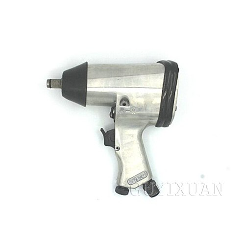 590101 1/2 inch pneumatic wrench pneumatic tool pneumatic torque impact wrench tool